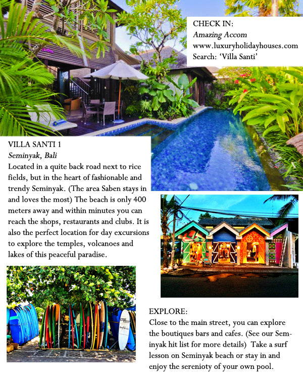 travel_check in bliss out villa santi
