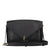 saben handbag kaya black in designed in new zealand and made out of leather