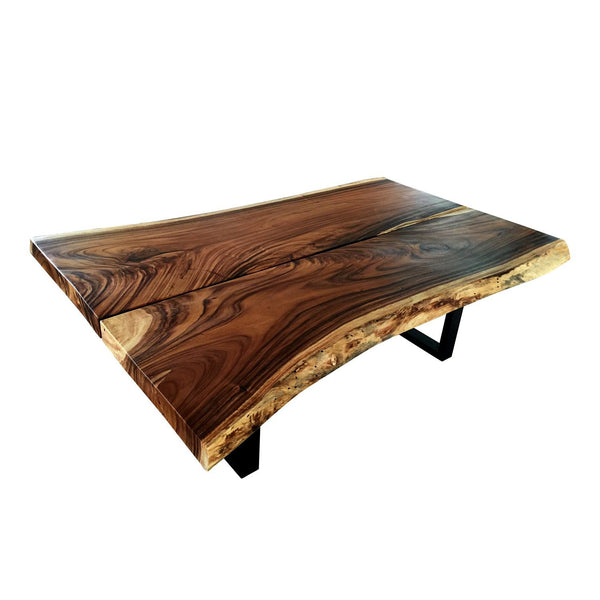Acacia Dining Table LE-1090 by AIRE Furniture