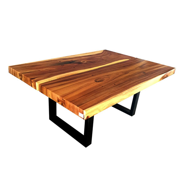 Double Dining Table LE-1020 by AIRE Furniture