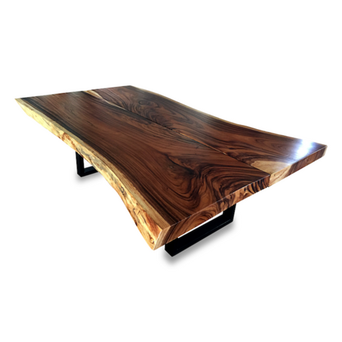 Acacia Dining Table LE-1090