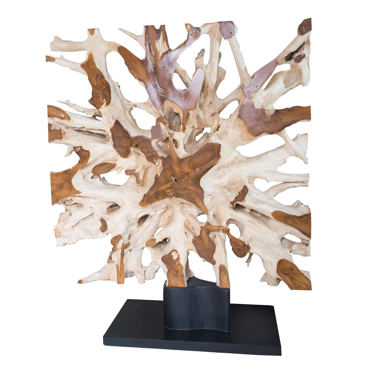 Large Root Statue RF-1030 by AIRE Furniture