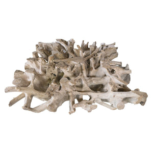 Mangrove Root Coffee Table RF-1050 by AIRE Furniture
