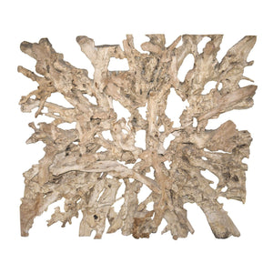 Mangrove Root Statue RF-1060 by AIRE Furniture