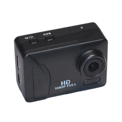 RIFF Dive / Action Camera - camera body