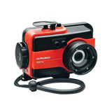 Underwater Digital Camera Dive Package