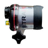 Ultrapower Underwater Strobe Head with Diffuser