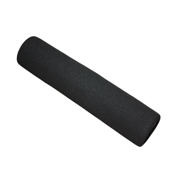 Foam Grip for UXFA-1 Flex Arm