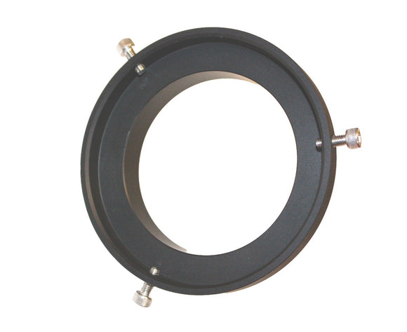 ULTRAMAX Ring Flash Strobe Bracket Adapter Ring - 105 mm