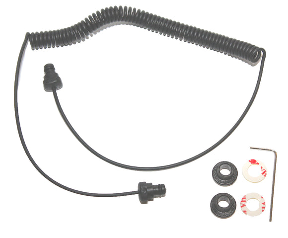 Fiber Optic Cable Kit - 2M ( 6.7' )