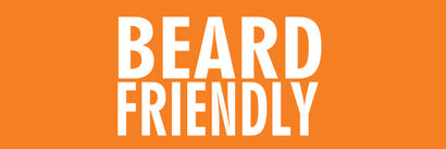BeardFriendly USA | Buy Beard Oils Online