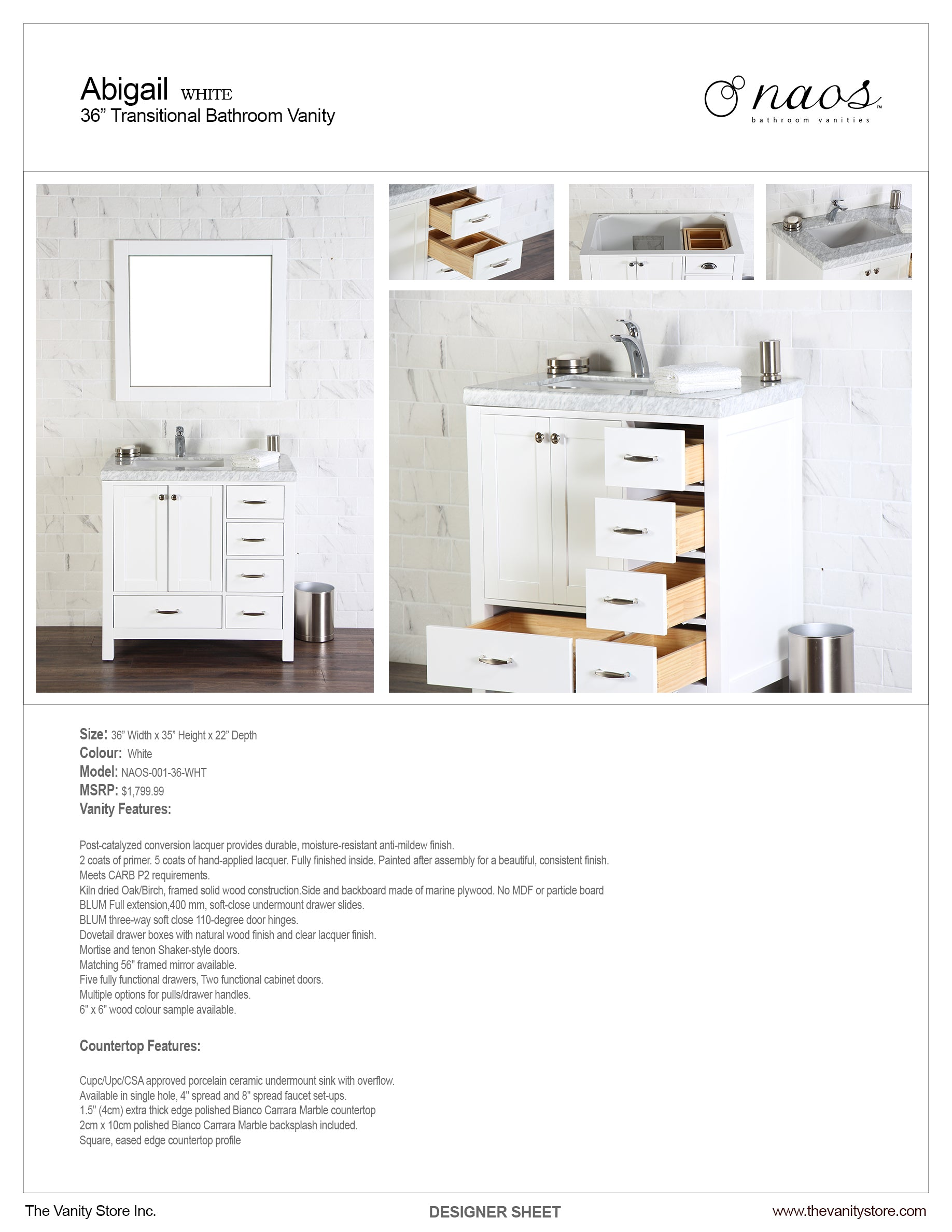 87 Interior Design Material Specification Template Architect Simple Wordpress Business