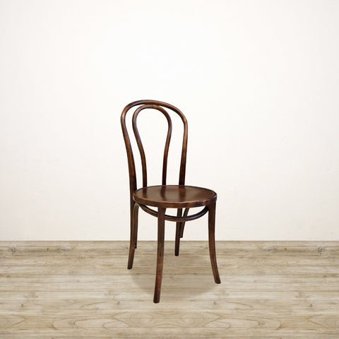 Bentwood Cafe Chair