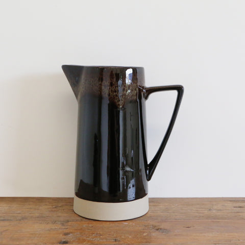 Fino Verde Medium Jug