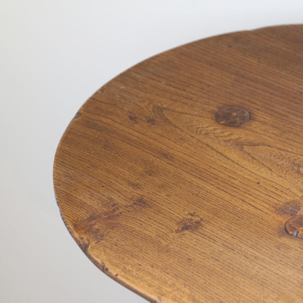 New Zealand Made Large Cricket Table