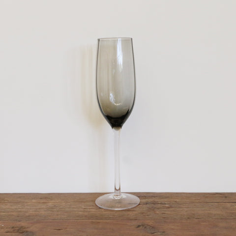 Fumier Champagne Glass
