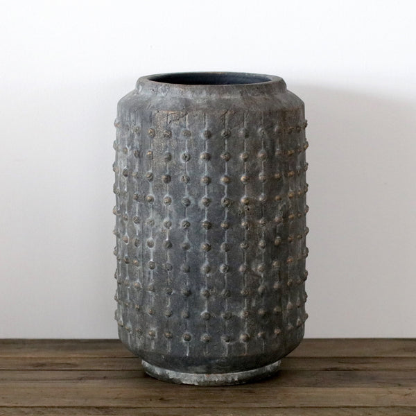 Sculptural Vase - Large