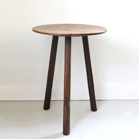 New Zealand Made Medium  Cricket Table