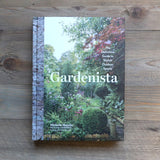 Gardenista The Definitive Guide to Stylish Outdoor