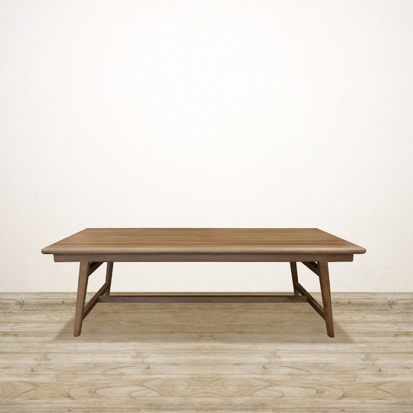 Broste Oak Coffee Table