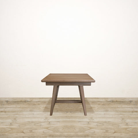 Broste Oak Occasional Table