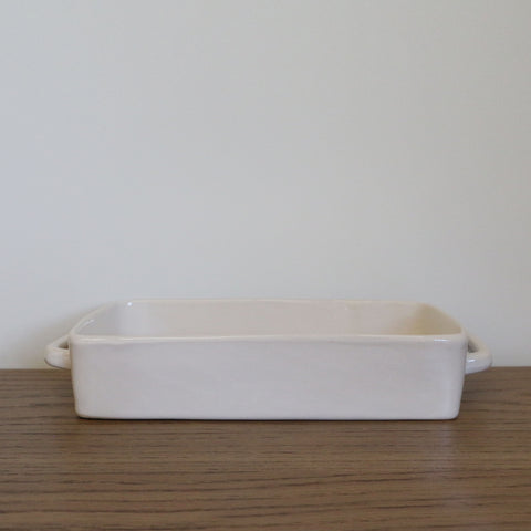 Creamery Medium Serving Dish