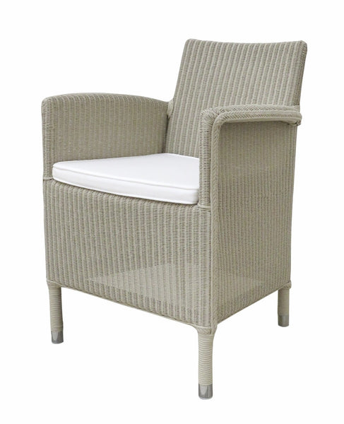 Deauville Dining Chair Cord
