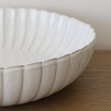 Handmade Tuileries Large Bowl