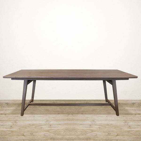 Broste Oak Dining Table