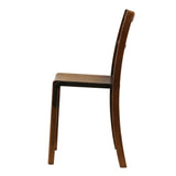 Glamping Oak Dining Chair