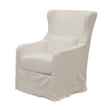 Cape Cod Chair in White