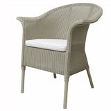 Monte Carlo Chair Cord