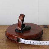 Leather Measuring Tape 15 metres