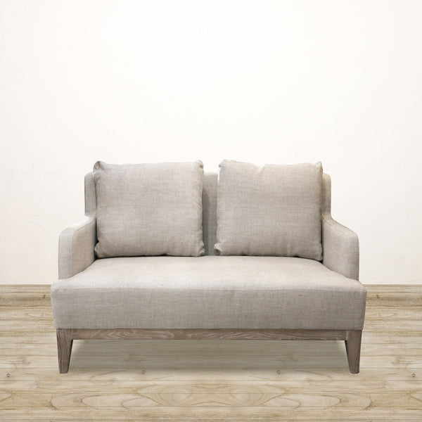 Mayfair Couch 2 Seater