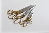 20cm Tailors Scissors