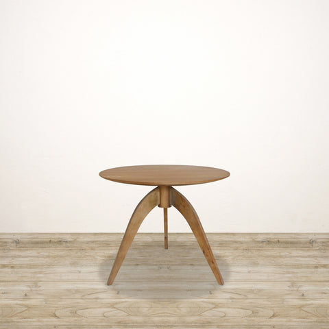 Apartmento Petite Dining Table