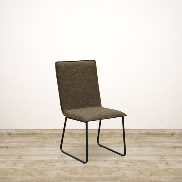Saville Dining Chair