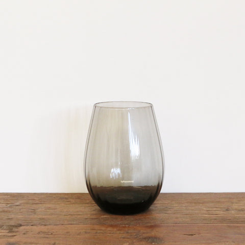 Fumier Tumbler Glass