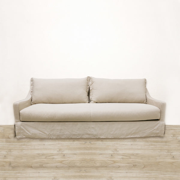 Chelsea 2.5 Seater Couch