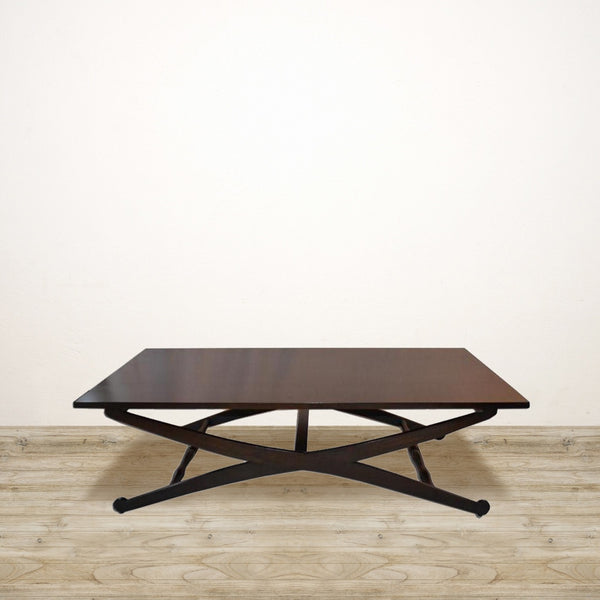 Sherryn Coffee Table