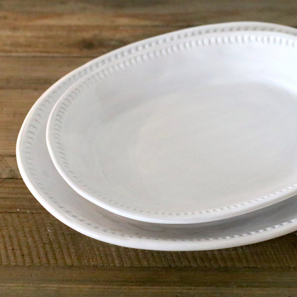 Sumner Large Serving Plater