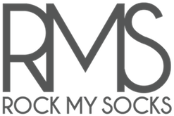 Rock My Socks UK