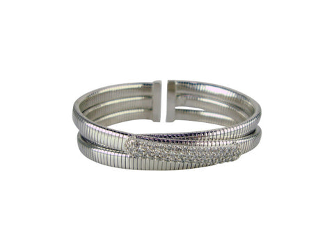 d2102 bracelet interlocking