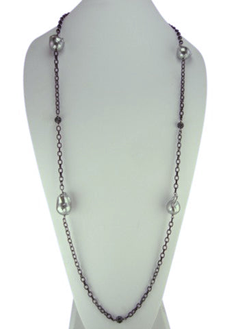 N2279 necklace