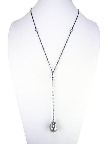 N2280 necklace