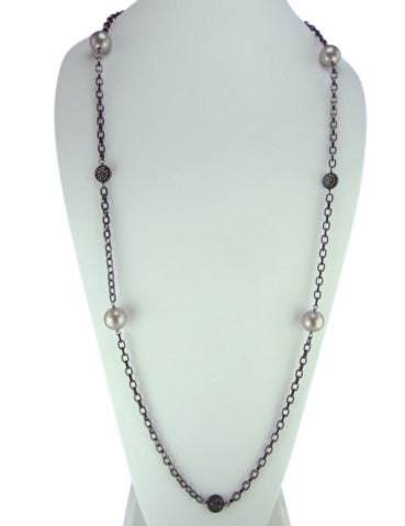 N2282 necklace