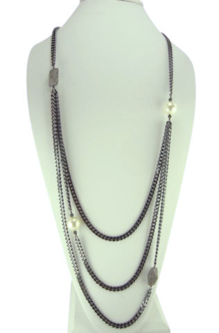 N2327 necklace