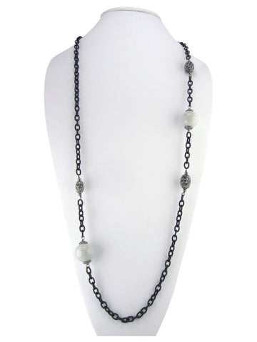 N2410 necklace
