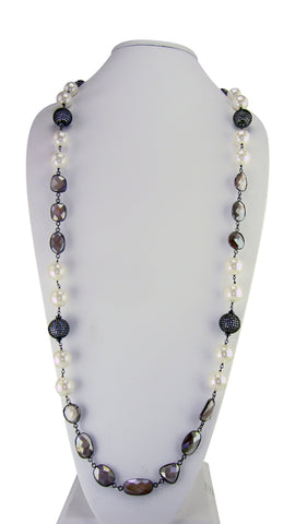 N2476 necklace