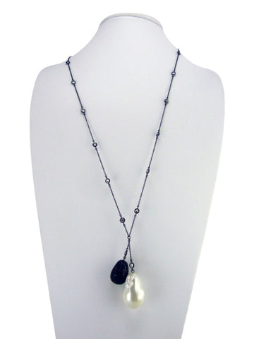 N2486 necklace